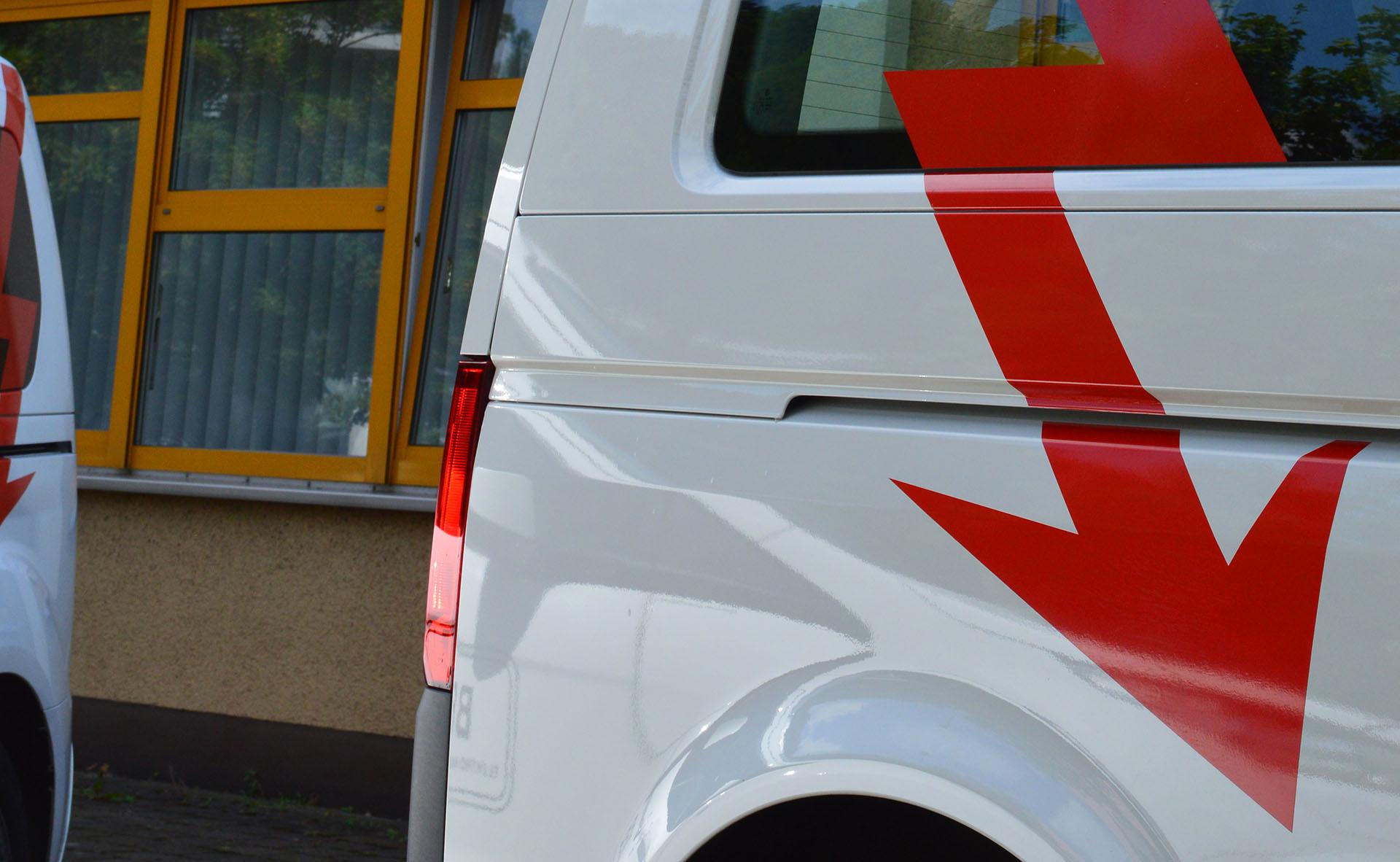 Bens Elektrotechnik GmbH